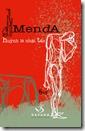 bia_menda