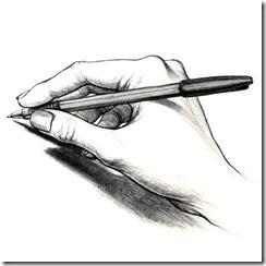 hand_holding_pen