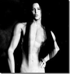 portraitoftransgenderwoman