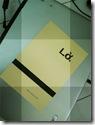 lo_cover