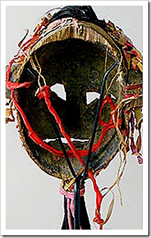 emptyVietnamese-Mask-