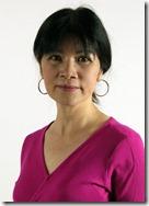 NguyenThiTu-bio