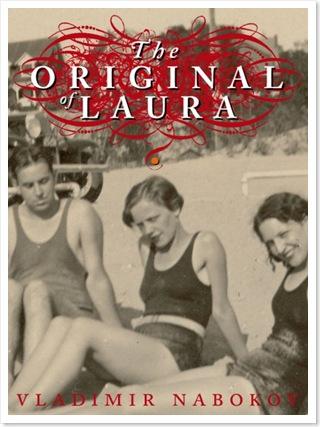 Nabokov_The_Original_of_Laura
