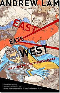 east eats west cover