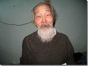 NguyenVanXuan
