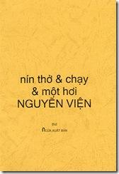 BiaTho_nintho&chay_anhVien