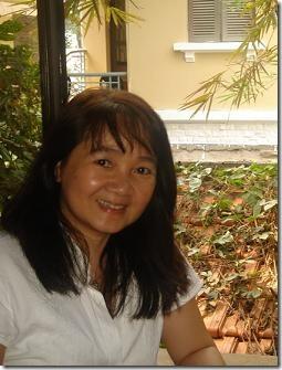 NguyenThiKhanhMinh