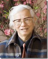 NguyenDacXuan