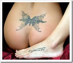 tattoo-derriere