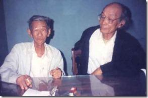 sonam-nguyenvanxuan