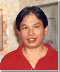 ho_truong_an_1991