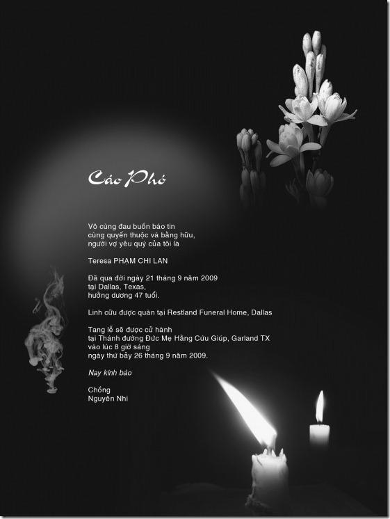 Cao Pho Pham Chi Lan