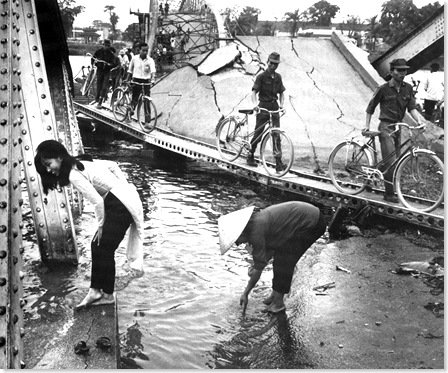 Hue 1968