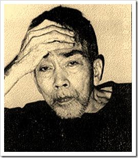 nguyen_gia_tri portrait