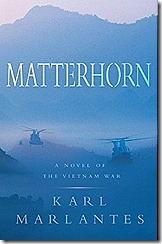 matterhorn-cover