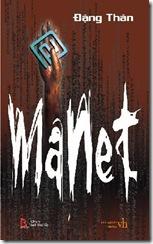 manet_3