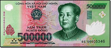 TienVN500000