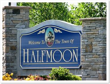 halfmoon yaddo