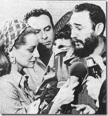 walters-with-castro
