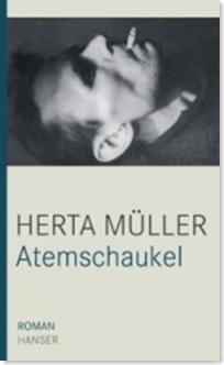 herta-mueller-atemschaukel-150