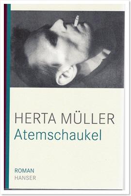 atemschaukel-cover-