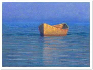empty_boat
