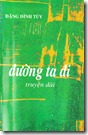 DuongTaDi-Cover