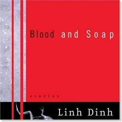 lblood and soap cover