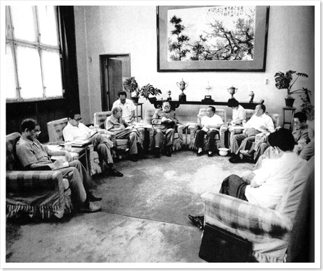 Deng livingroom