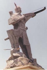 statute of an duong vuong