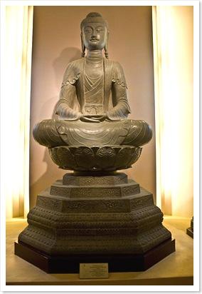 viet buddha