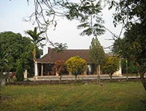Dinh Phu Sa