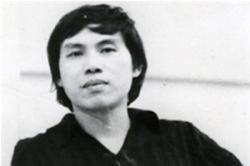 Lưu Quang Vũ
