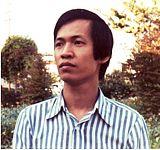 Nguyễn Tất Nhiên