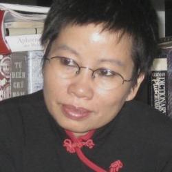 Phạm Thị Hoài